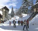 ski_out