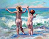 Beachbums 1
