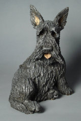 Scottie Dog 2013