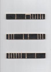 Wood (2015)