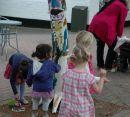 Letchworth Festival