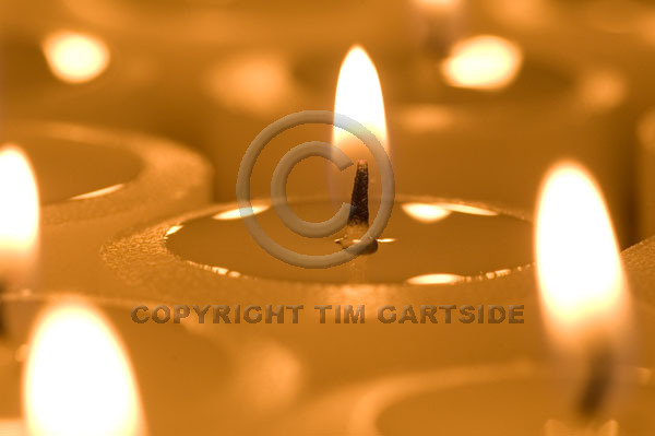 candles083