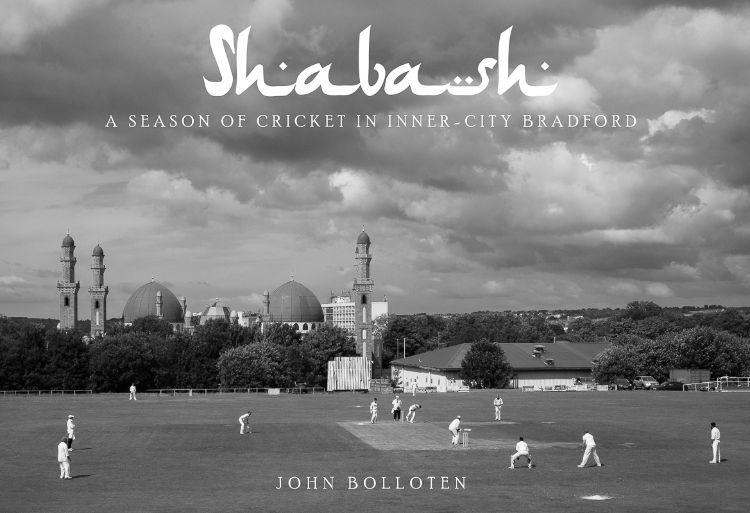 Shabash Book