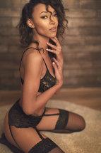 Aisha Reynolds