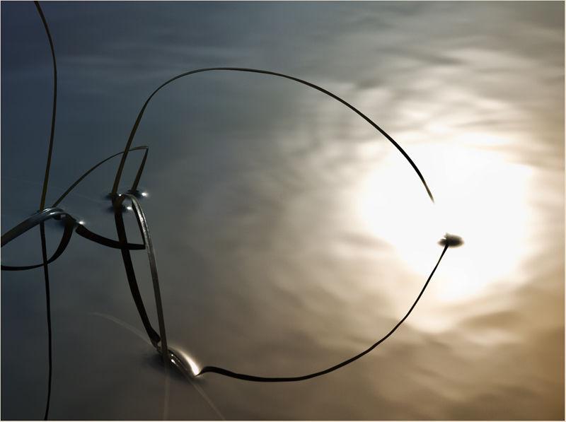 A Circle`s End