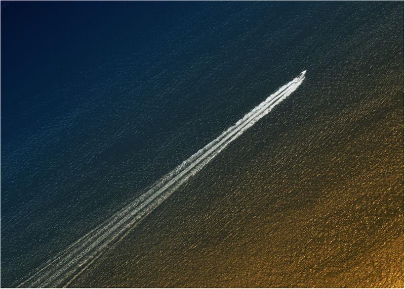 Oceancruiser