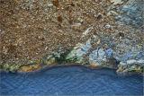 Hot Minerals