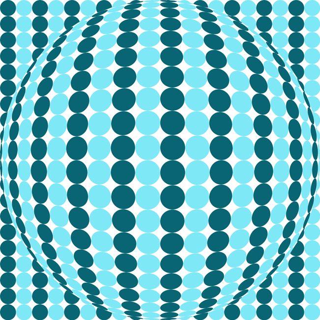 blue-turq-globe