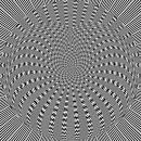 square swirls