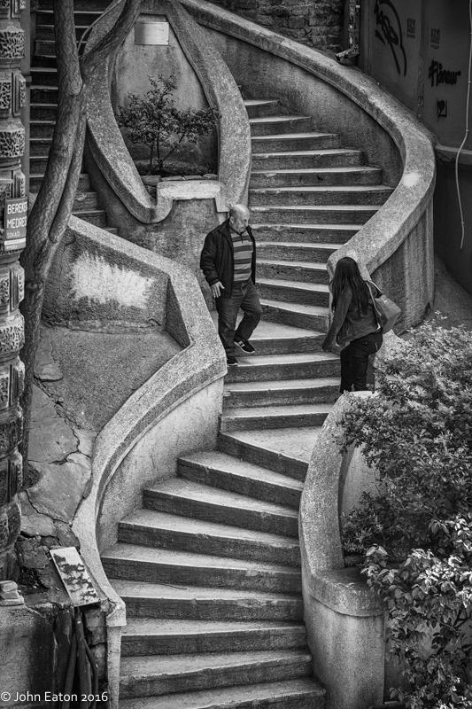 Camondo Steps-1