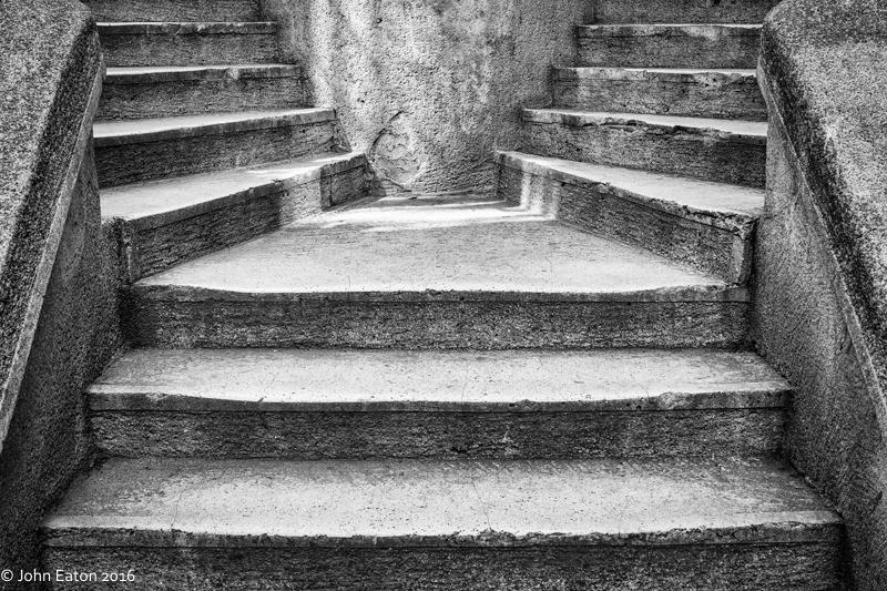Camondo Steps-2
