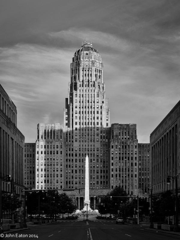 City Hall-1