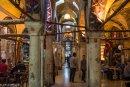 Grand Bazaar-1