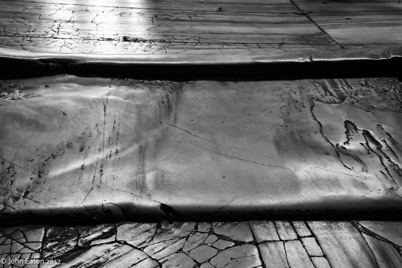 Hagia Sophia-14