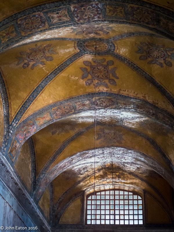 Hagia Sophia-2