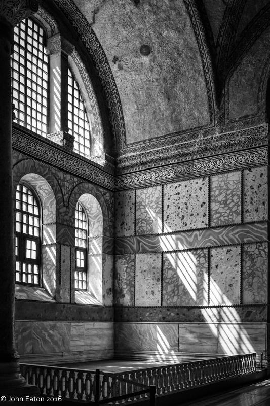 Hagia Sophia-3