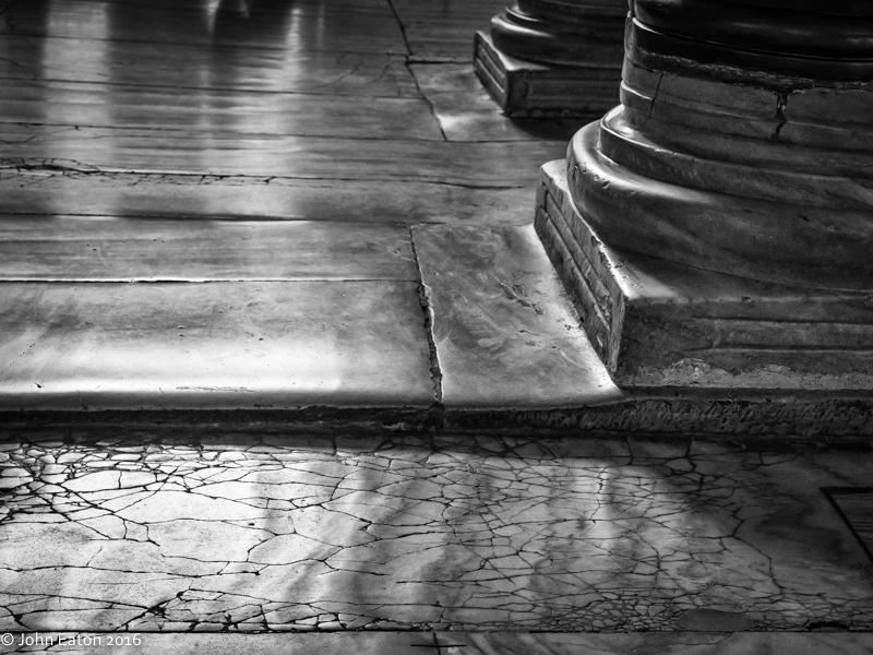 Hagia Sophia-8