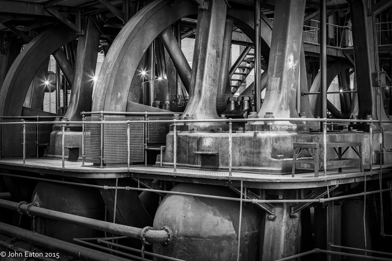 Heavy Metal-5