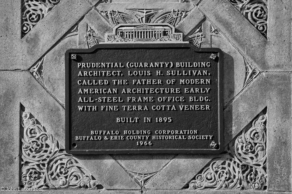 Prudential Guaranty Building-1