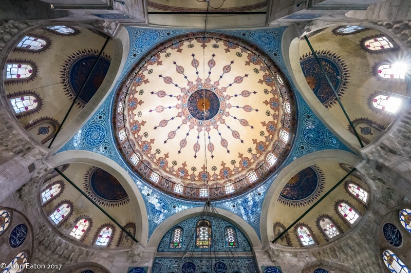 Sokolin-Ismihan Sultan-6