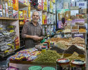 Souk Merchants-11