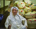 Souk Merchants-1