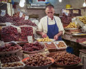 Souk Merchants-2