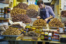 Souk Merchants-3