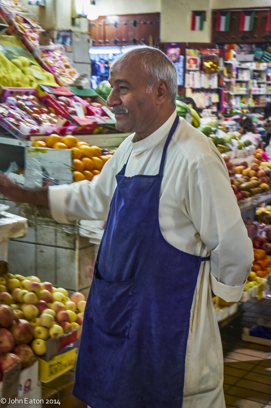 Souk Merchants-5