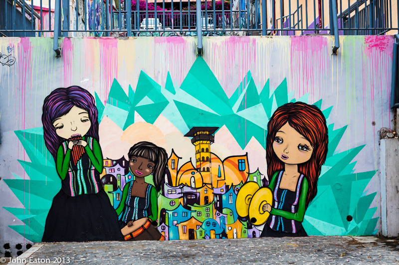 Street Art-10