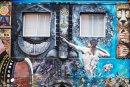 Street Art-11