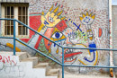Street Art-13