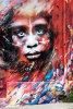 Street Art-9