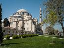 Suleymaniye-12