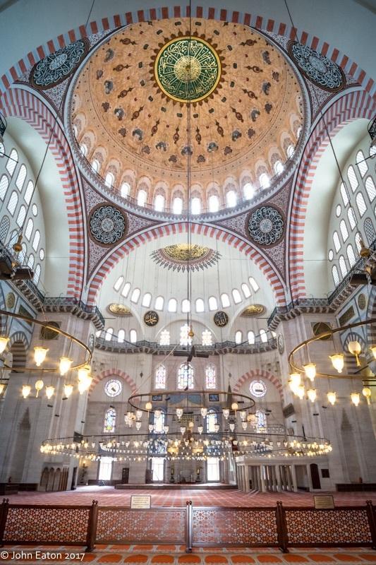 Suleymaniye-4