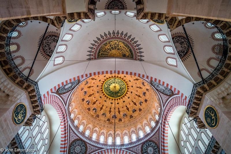 Suleymaniye-6