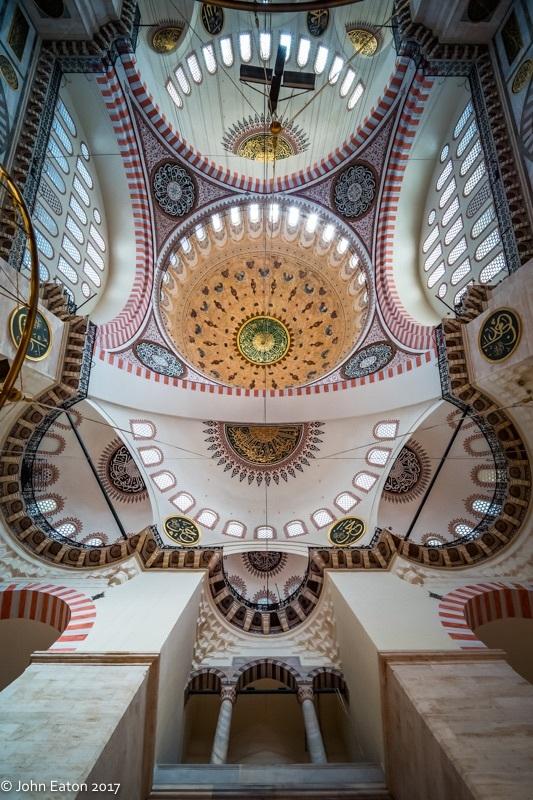 Suleymaniye-9