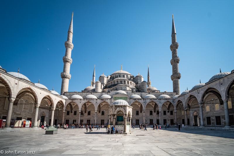 Sultanahmet-2