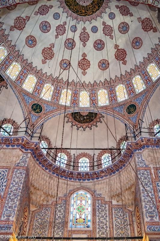 Sultanahmet-5