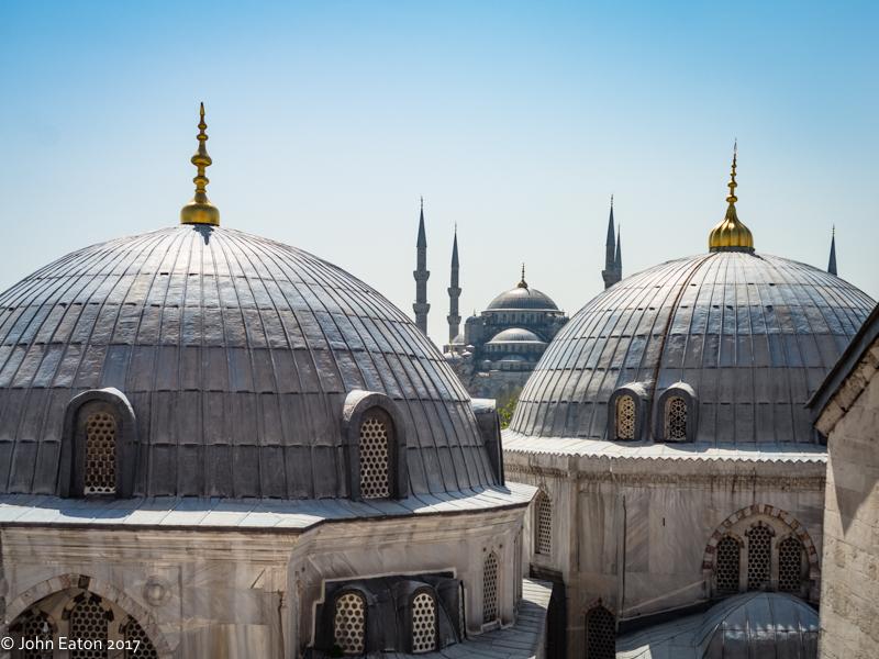 Sultanahmet-9