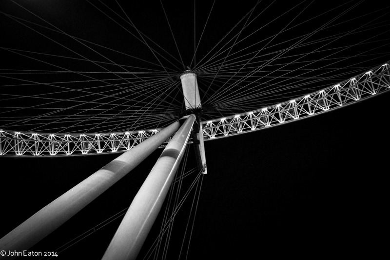 The Wheel 2