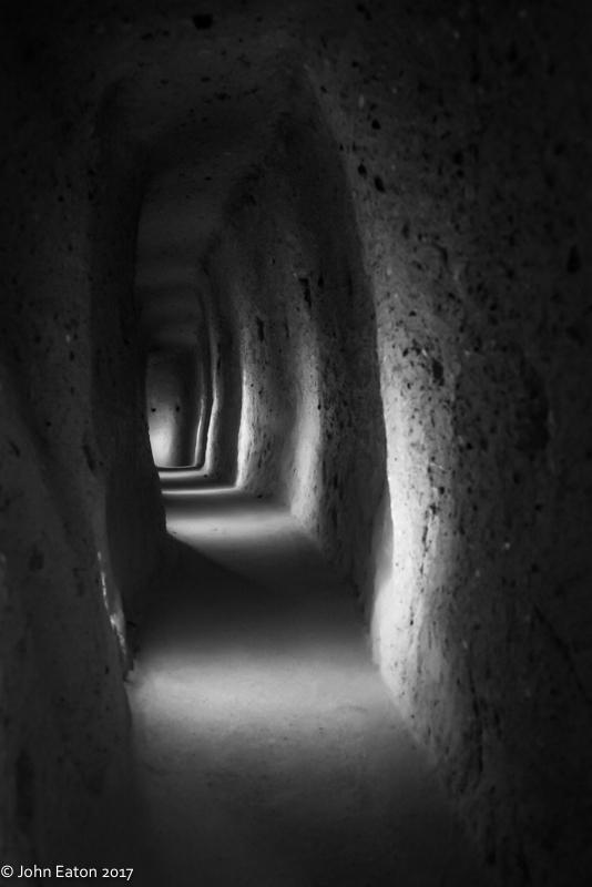 Underground-1