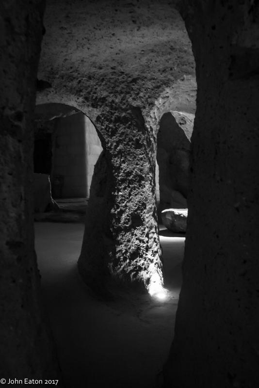 Underground-11