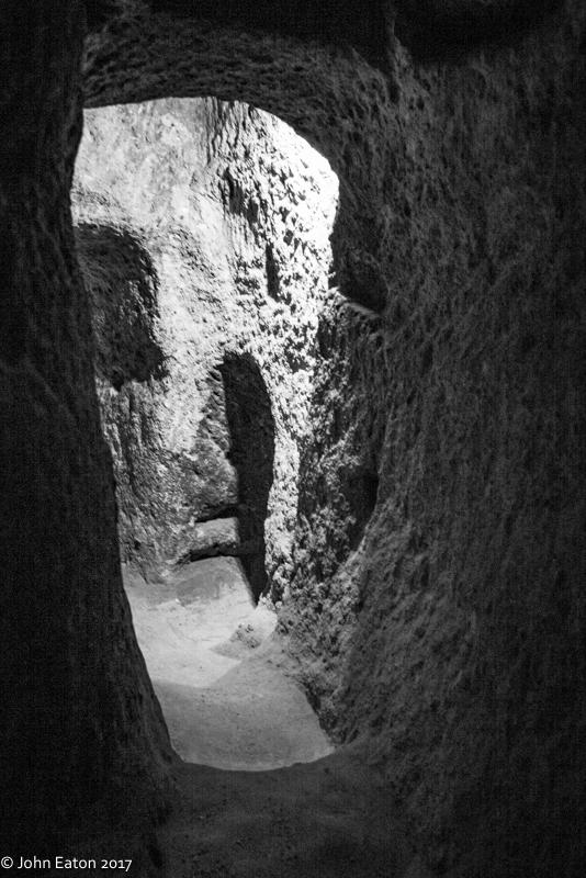 Underground-6