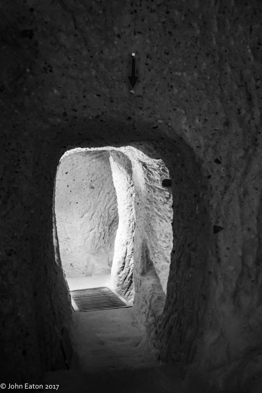 Underground-7