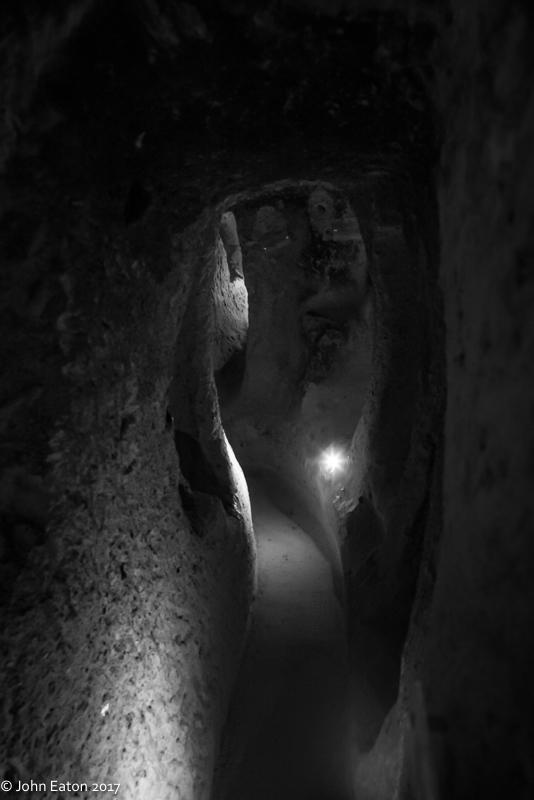 Underground-9