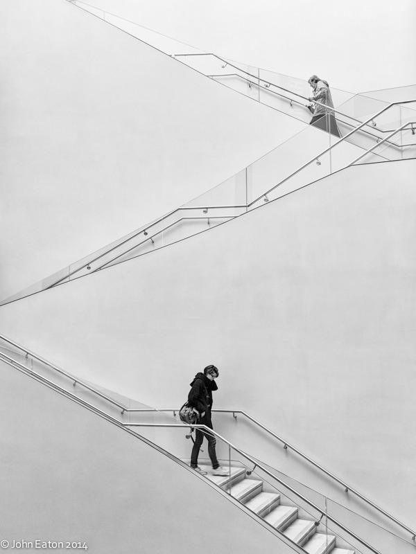 Upstairs Downstairs 2
