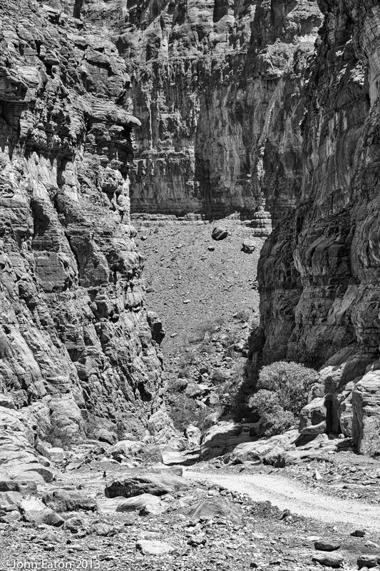 Wadi a'Nakhar-2