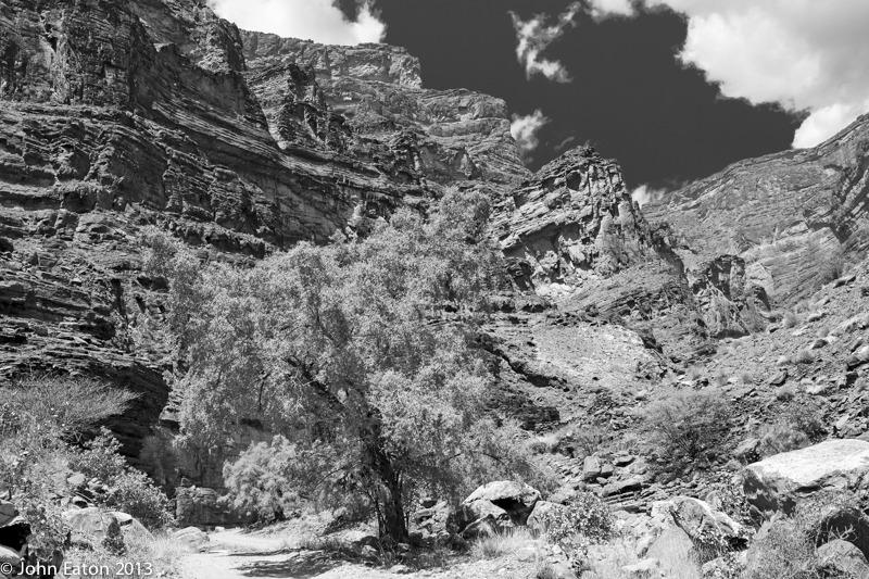 Wadi a'Nakhar-3