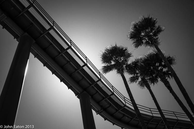 boardwalk-3